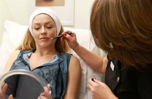 Quick Procedures To Rejuvenate Your Skin