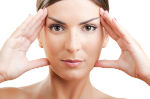 Why does skin age: The skin ages naturally, but have you ever wondered exactly why it does that?