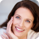 Skin Fillers &  Anti Wrinkle Injectables