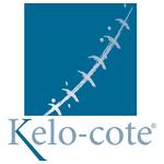 Kelocote