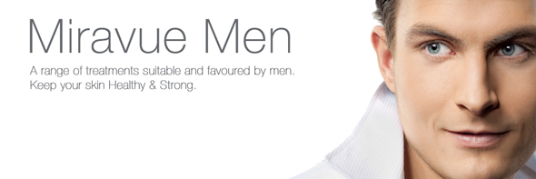 Treatments for Men