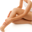 ND:Yag Laser Hair Removal