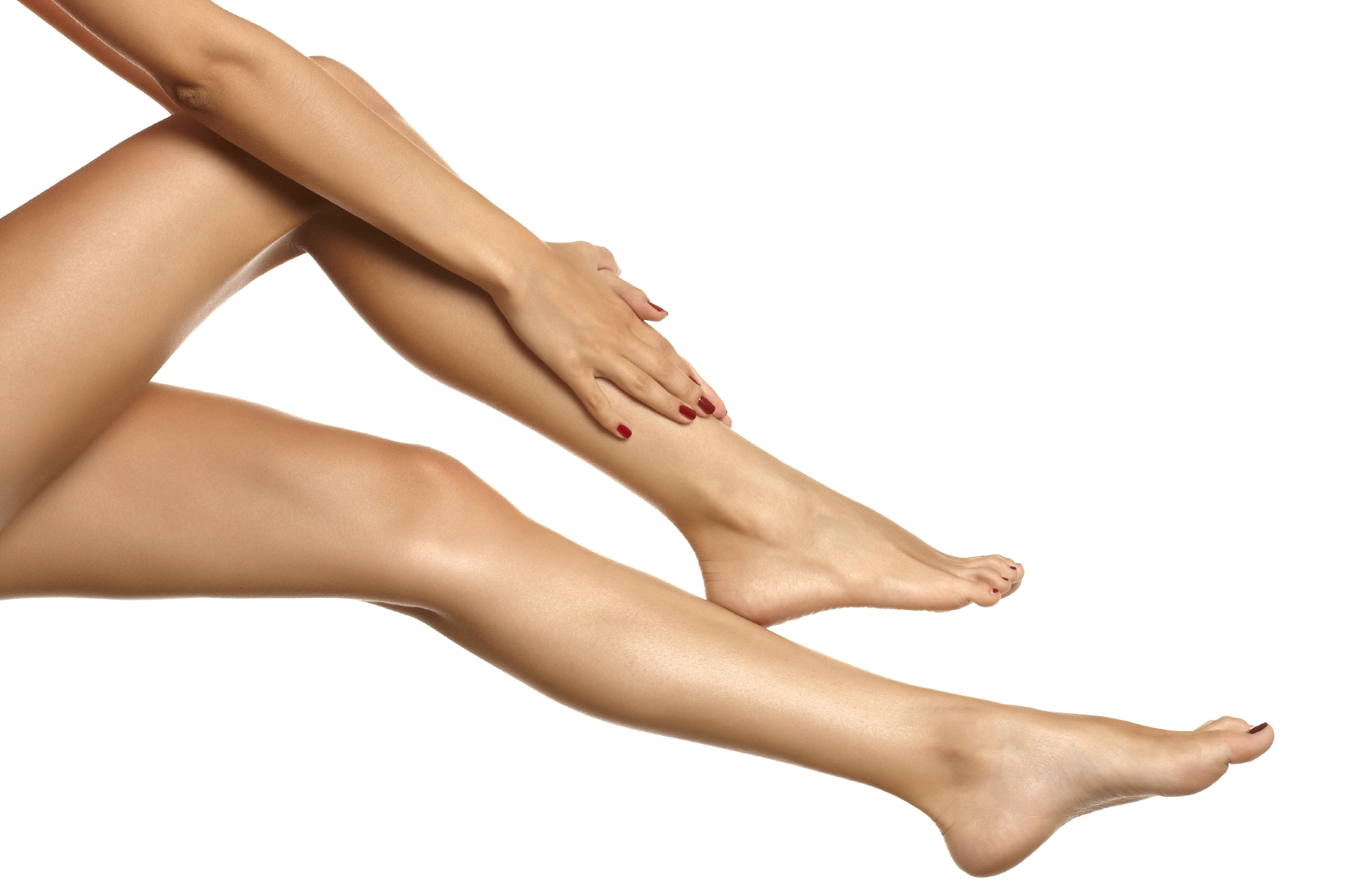 Some people are naturally more hairy than others.Miravue Skin Clinic offers the latest Laser Hair Removal treatment, administered by leading dermatology experts, which is virtually painless and have long lasting effects.